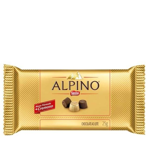 Tablete-de-chocolate-alpino-Nestle-25g