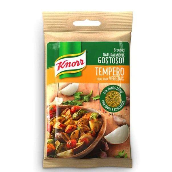 Tempero-para-vegetais-Knorr-40g