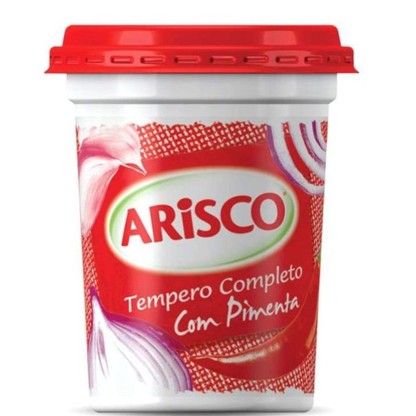 Tempero-pronto-completo-com-pimenta-Arisco-300g