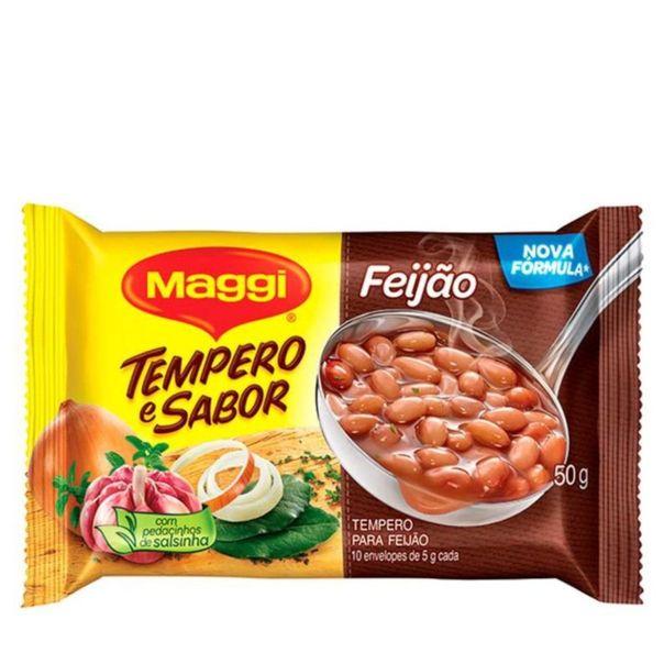 Tempero-pronto-para-feijao-com-pedacinhos-de-salsinha-Maggi-50g