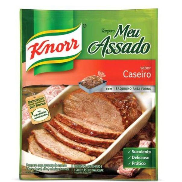 Tempero-pronto-para-preparo-de-assado-sabor-caseiro-Knorr-25g