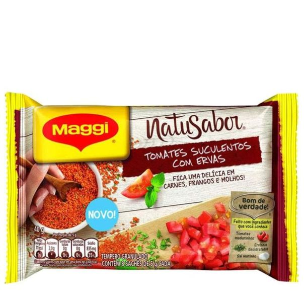 Tempero-pronto-tomates-suculentos-com-ervas-Maggi-40g