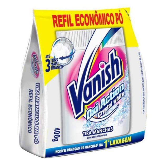 Tira-manchas-em-po-white-refil-economico-Vanish-400g