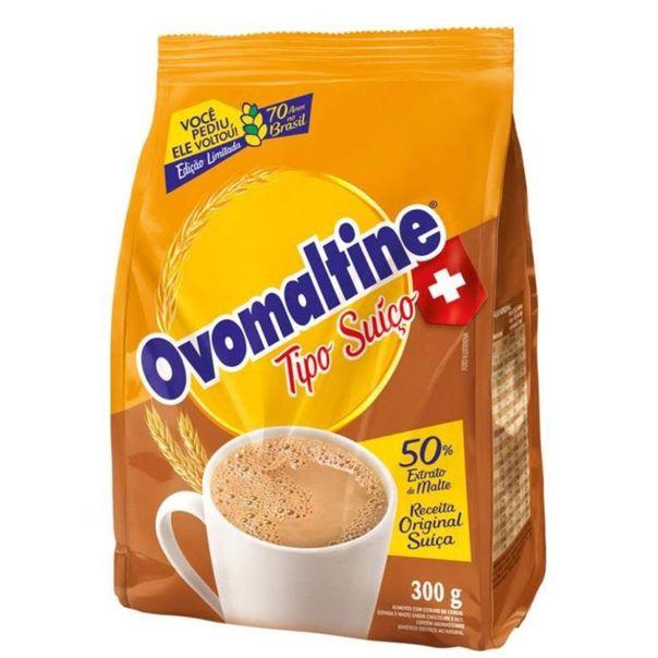 Achocolatado-em-po-tipo-suico-Ovomaltine-300g