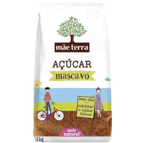 Acucar-mascavo-Mae-Terra-1kg