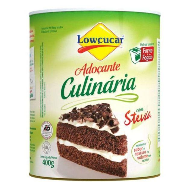 Adocante-culinaria-Lowcucar-lata-400g