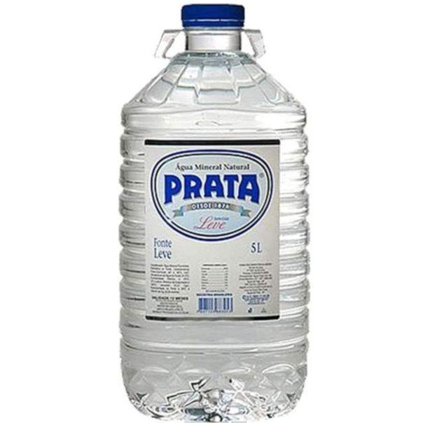 Agua-mineral-natural-Prata-5-litros