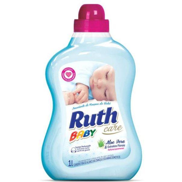 Amaciante-de-roupas-baby-aloe-vera-Ruth-1litro