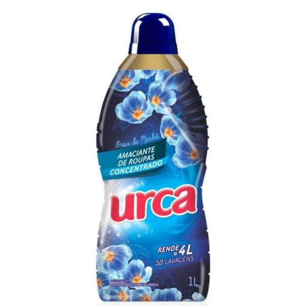 Amaciante-de-roupas-concentrado-brisa-da-manha-Urca-1-litro