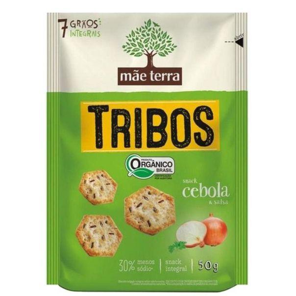 Biscoito-organico-snack-tribos-Mae-Terra-50g