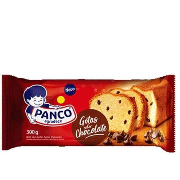 Bolo-com-gotas-de-chocolate-Panco-300g