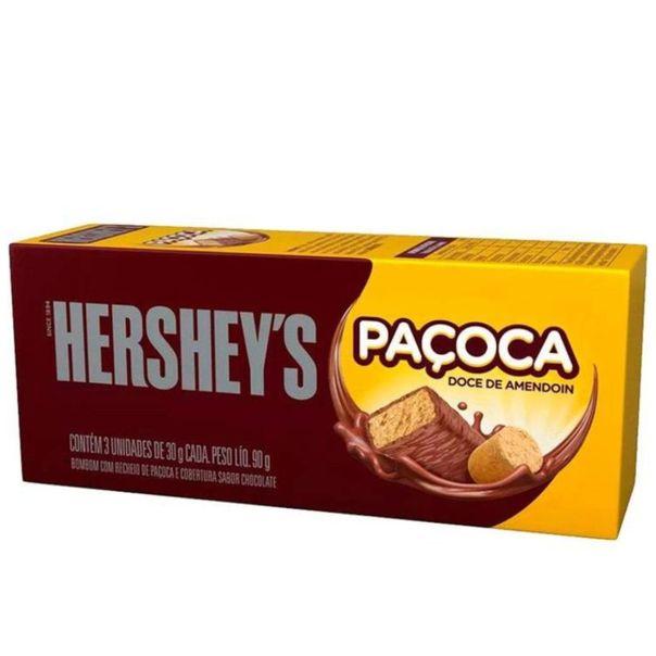 Bombom-com-recheio-de-pacoca-e-cobertura-de-chocolate-Hershey-s-90g