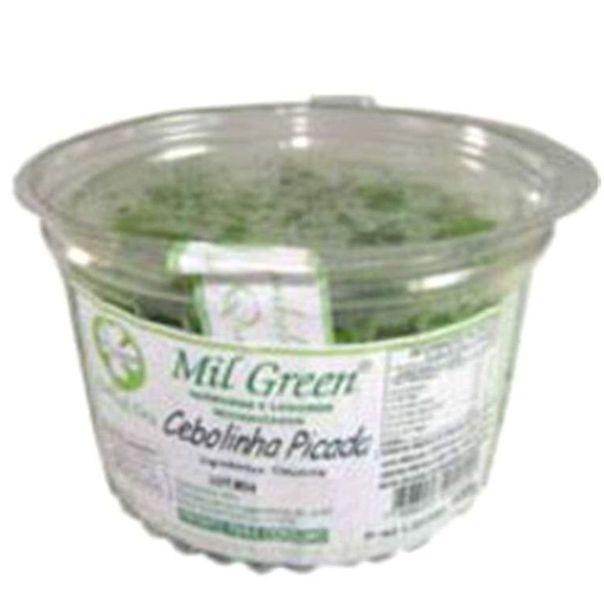 Cebolinha-picada-Mil-Green-100g