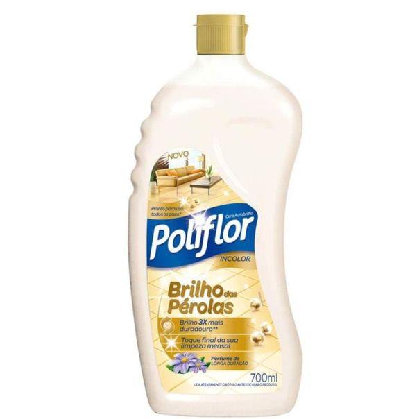 Cera-liquida-brilho-das-perolas-Poliflor-700ml