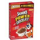 Cereal-matinal-sucrilhos-power-Kellogg-s-240g