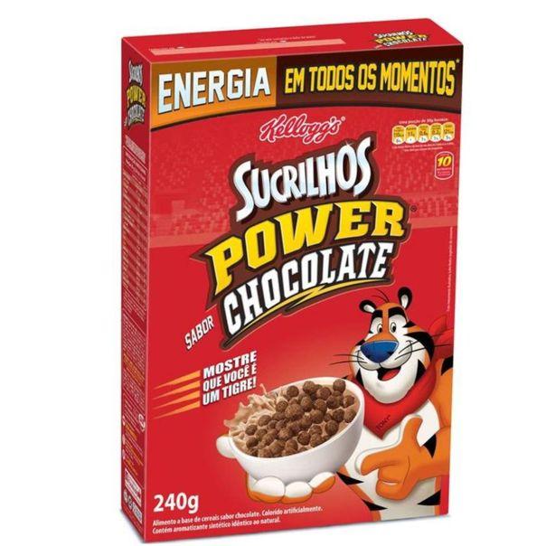 Cereal-matinal-sucrilhos-power-Kellogg-s-240g