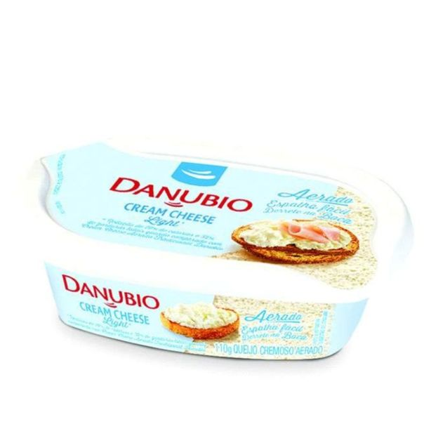Cream-cheese-light-Danubio-110g