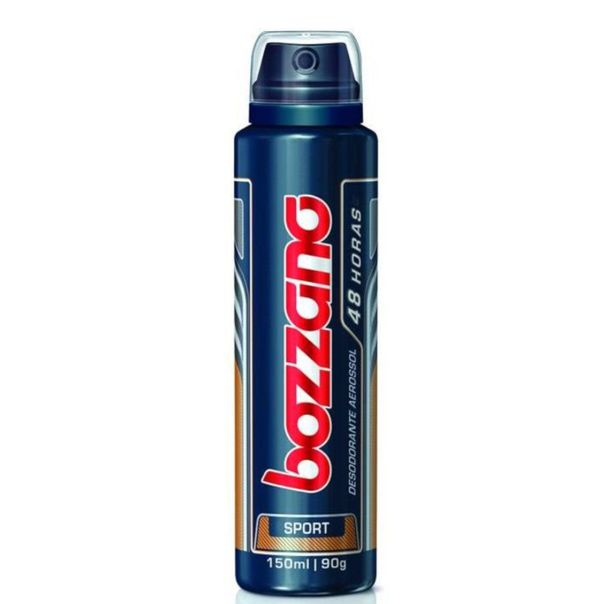 Desodorante-aerosol-antitranspirante-sport-Bozzano-90g