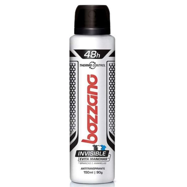 Desodorante-aerosol-thermo-control-invisible-Bozzano-150ml