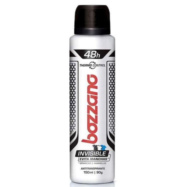 Desodorante-aerosol-thermo-control-invisible-Bozzano-150ml