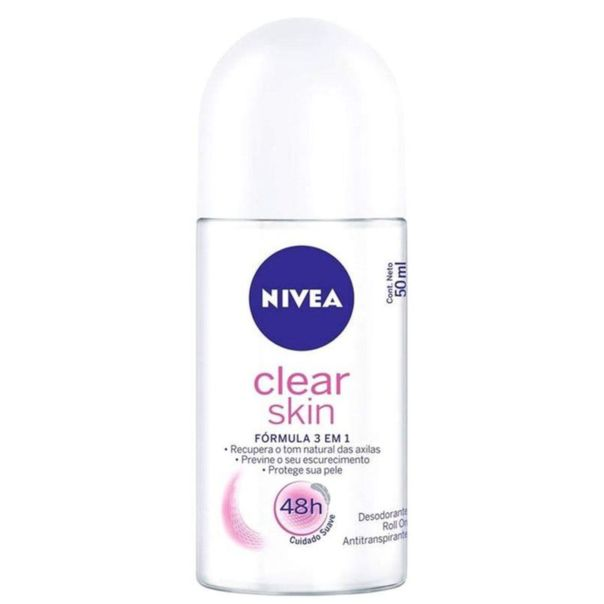 Desodorante-roll-on-clear-skin-Nivea-50ml