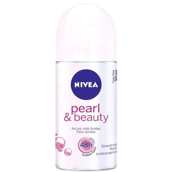 Desodorante-roll-on-pearl-beauty-Nivea-50ml-