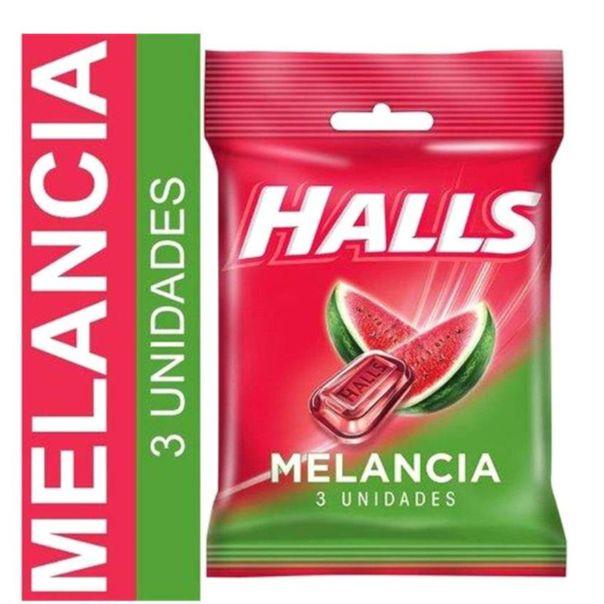 Drops-de-melancia-3-unidades-Halls