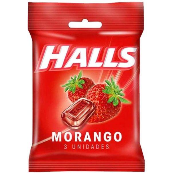 Drops-sabor-morango-3-unidades-Halls