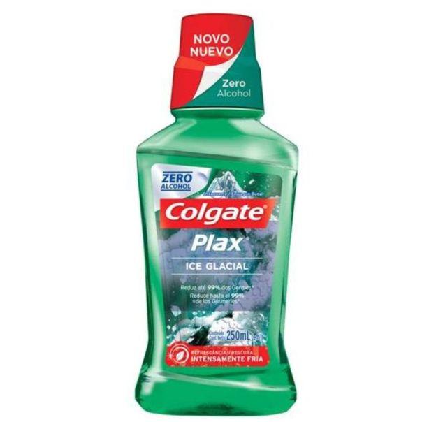 Enxaguante-bucal-plax-ice-glacial-Colgate-250ml