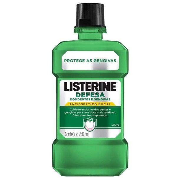 Enxaguatorio-bucal-defesa-dos-dentes-Listerine-250ml