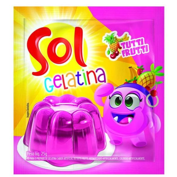 Gelatina-sabor-tutti-frutti-Sol-25g