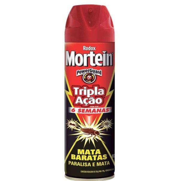 Inseticida-aerossol-tripla-acao-mata-baratas-Mortein-300ml