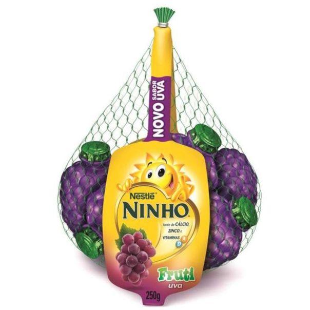 Iogurte-fruti-sabor-uva-Ninho-250g