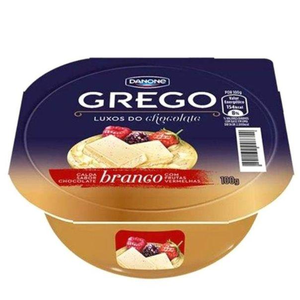 Iogurte-grego-chocolate-branco-com-frutas-vermelhas-Danone-100g