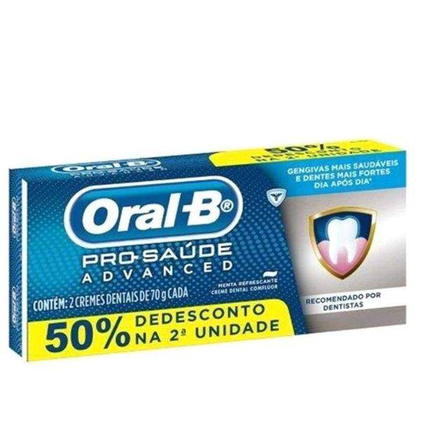 Kit-creme-dental-pro-saude-advanced-Oral-B