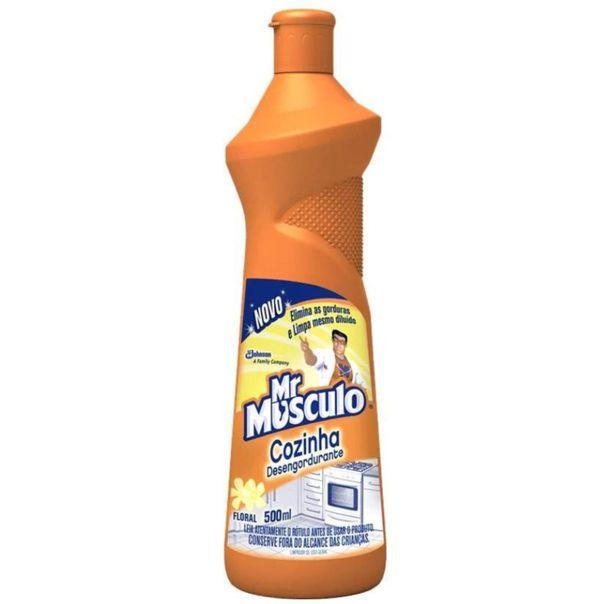 Limpador-de-cozinha-desengordurante-floral-Mr-Musculo-500ml