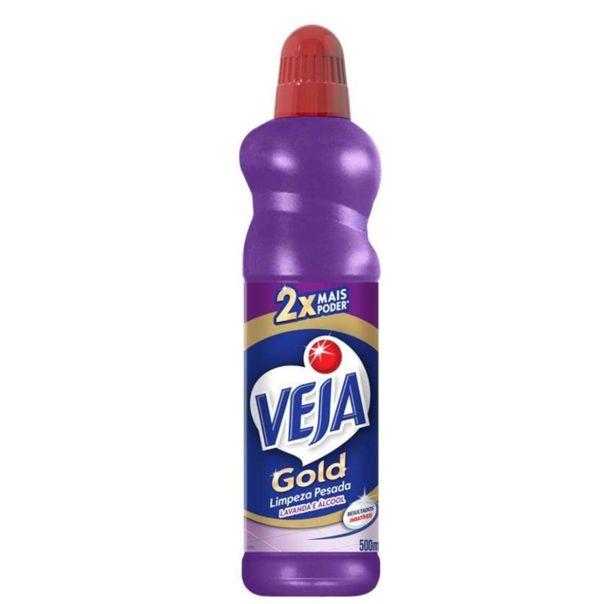 Limpeza-pesada-2-x-mais-poder-lavanda-e-alcool-Veja-500ml