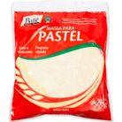 Massa-para-pastel-discao-Batie-500g