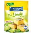 Mistura-bolo-sabor-limao-Fleischmann-450g