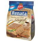 Mistura-para-bolo-Integral-Renata-400g