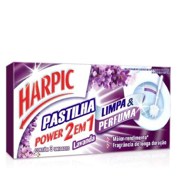Pastilha-adesiva-2-em-1-lavanda-com-3-unidade-Harpic