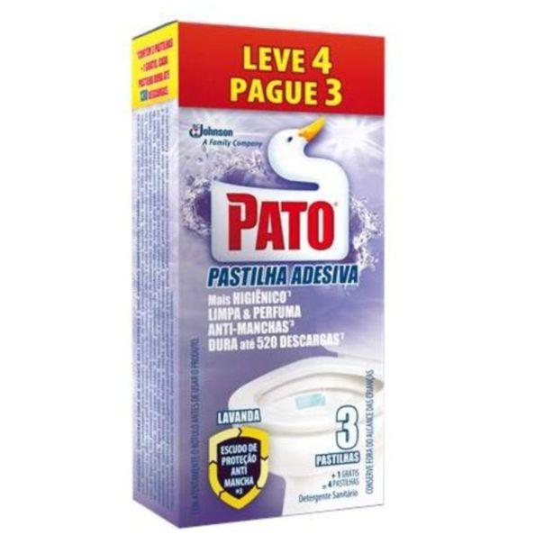 Pastilha-adesiva-lavanda-leve-4-pague-3-Pato--