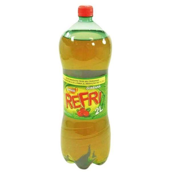 Refigerante-guarana-Refri-2-litros