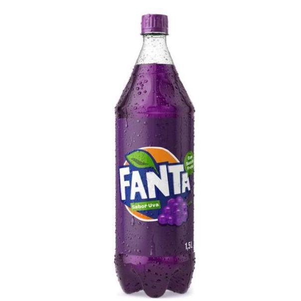 Refrigerante-de-uva-Fanta-15-litros