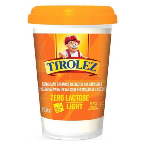 Requeijao-cremoso-light-zero-lactose-Tirolez-200g--