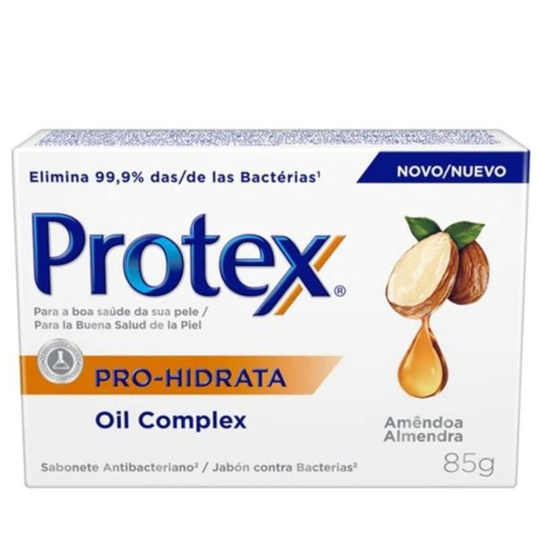 Sabonete-pro-hidrata-amendoa-Protex-85g