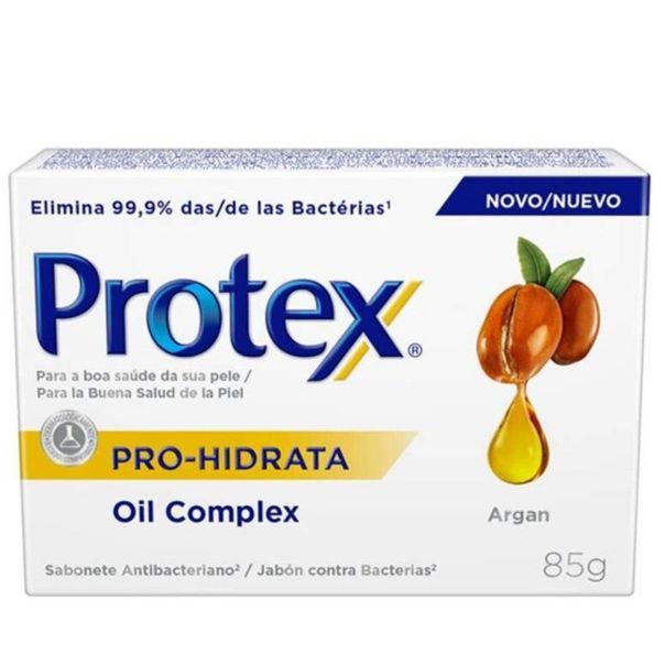 Sabonete-pro-hidrata-argan-Protex-85g