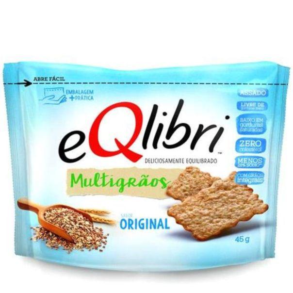 Salgadinho-multigraos-original-Equilibri-45g