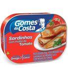 Sardinha-com-molho-de-tomate-Gomes-da-Costa-250g