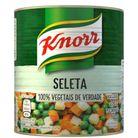 Seleta-de-legumes-Knorr-290g